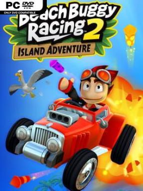 Island Adventure Free Download (Build 6471156)