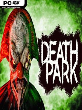 Death Park Free Download (v1.3)