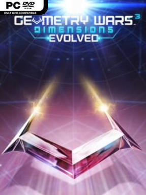 Dimensions Evolved Free Download