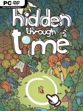Hidden Through Time Free Download