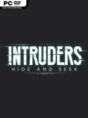 Hide And Seek Free Download