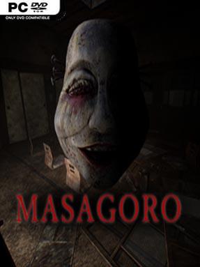 Masagoro Free Download