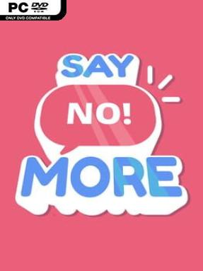 Say No! More Free Download