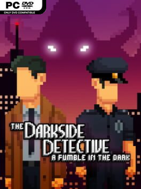 A Fumble In The Dark Free Download