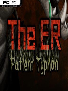 Patient Typhon Free Download