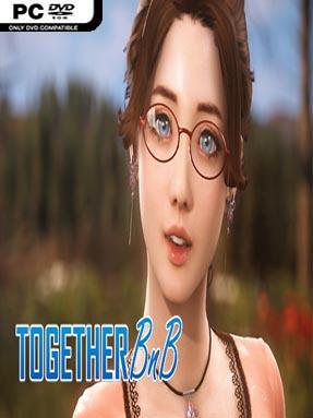 Together Bnb Free Download (v0.02)