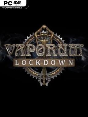 Lockdown Free Download