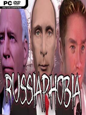RUSSIAPHOBIA Free Download