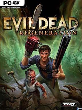 Regeneration Free Download