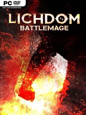Battlemage Free Download