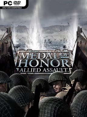 Allied Assault Free Download (GOG)