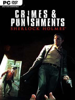 Crimes And Punishments Free Download