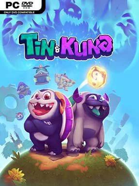 Tin & Kuna Free Download