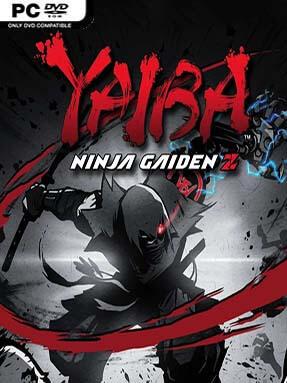 Ninja Gaiden Z Free Download