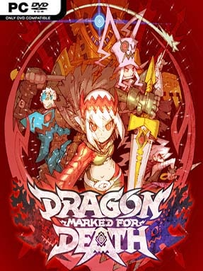 Dragon Marked For Death Free Download (v3.1.5s)