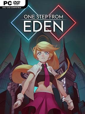 One Step From Eden Free Download (v1.5.5)