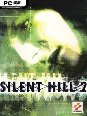 Silent Hill 2 Enhanced Edition Free Download