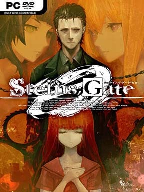 STEINS;GATE 0 Free Download