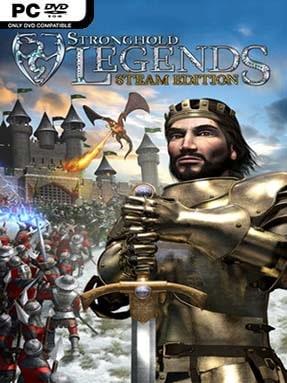 Steam Edition Free Download (v1.3)