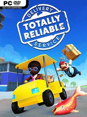 Totally Reliable Delivery Service Free Download (v1.1041)
