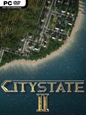 Citystate II Free Download (v1.0.0)