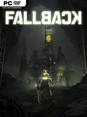 Fallback Free Download (v2.4.02)