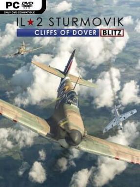 Cliffs of Dover Blitz Edition Free Download (v4.5)