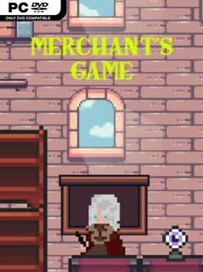 Merchant's Game Free Download