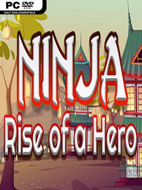 Rise of a Hero Free Download