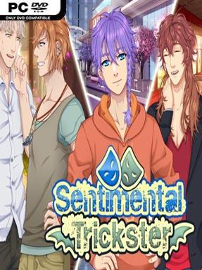 Yaoi BL Gay Visual Novel Free Download