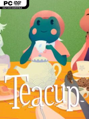 Teacup Free Download