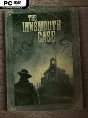 The Innsmouth Case Free Download (v1.04)