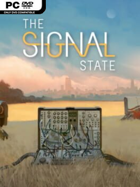 The Signal State Free Download (v1.02d)