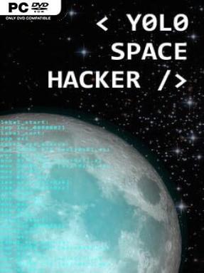 Yolo Space Hacker Free Download