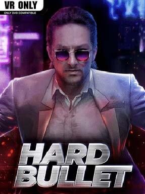 Hard Bullet Free Download (v09.02.2021)